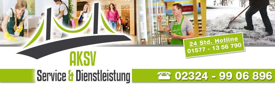 Gebaeudereinigung-Ruhr